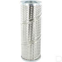 Filterelement MR1004A06A 6µm Glasvezel productfoto