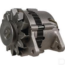 Dynamo 14V 60A productfoto