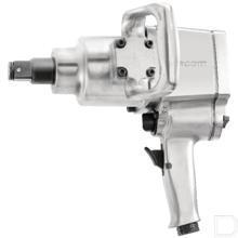 "Slagmoersleutel 1"" NM1000F2 productfoto"