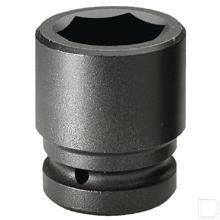 "Krachtdopsleutel 1"" 4-kant met dop 32mm  productfoto"