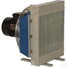 """Oliekoeler 1"""" 120l/min 38-50°C (400V) productfoto"""