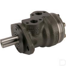 """Orbitmotor as Ø1"""" A2 productfoto"""