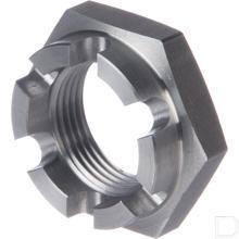 Nut OMT M30x2 productfoto