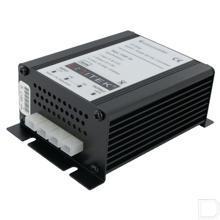 Omvormer 12VDC/24VDC 10A productfoto