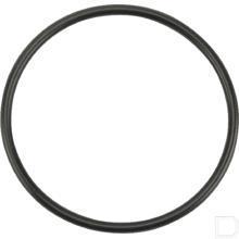 O-ring 48,90x2,62 90Shore productfoto