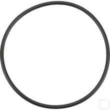 O-ring 67,95x2,62 90Shore productfoto