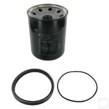 """Hydrauliekfilter 1.1/2"""" H=169mm productfoto"""
