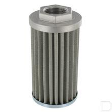 """Hydrauliekfilter 1"""" G H=141mm productfoto"""