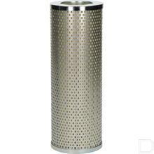 Hydrauliekfilter Ø49,5x81,5mm H=227mm productfoto