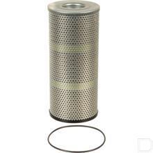Smeerolie filter productfoto