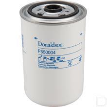Brandstoffilter M18x1.5 Ø96mm H=146mm productfoto