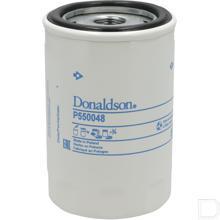 Brandstoffilter M20x1.5 H=80mm productfoto