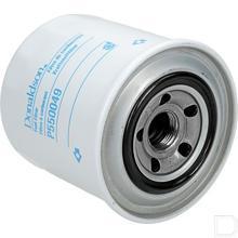 Brandstoffilter M20x1.5 H=101mm productfoto