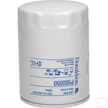 Oliefilter Ø97mm buiten 133mm hoog 18UNF productfoto