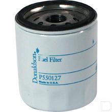 Brandstoffilter M20x1.5 H=83mm productfoto