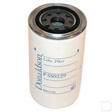 Oliefilter M26x1.5 H=135mm productfoto