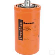 Hydrauliekfilter M24x1.5 H=223mm productfoto