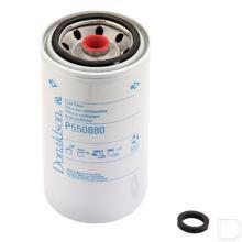 Brandstoffilter M20x1.5 Ø93mm H=174mm productfoto