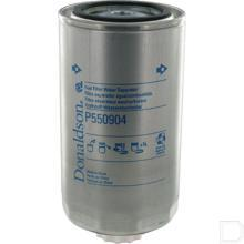 Brandstoffilter M16x1.5 productfoto