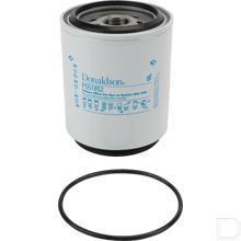 "Brandstoffilter spin - on 1"" - 14 H=117mm productfoto"