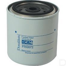 """Koelvloeistof filter 11/16"""" - 16UN H=103mm productfoto"""