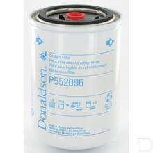 Koelvloeistof filter M16x1.5 H=136mm productfoto