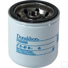 Brandstoffilter M16x1.5 H=88mm productfoto
