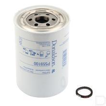 """Brandstoffilter 15/16"""" - 16 H=141mm productfoto"""