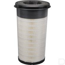 Luchtfilter Donaldson productfoto