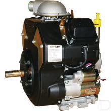Motor-H Kohler 14pk Conisch productfoto
