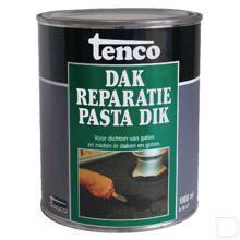 Dak reparatie pasta dik 2,5L productfoto