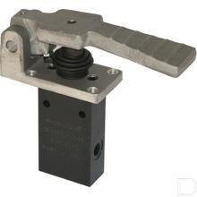 Servo-pedaal B/001C-001C productfoto