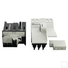 Bedradingsset DOL motor starter combi PKZM0,PKE+DILM7..DILM15/DS7 SX004..SX012 productfoto