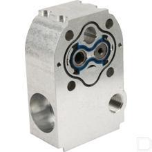 Sectie verdeelmotor PLD10 2cc / GC-N-I-VPE productfoto
