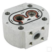 Tandwielpomp 1 - D0 - 86E7 productfoto