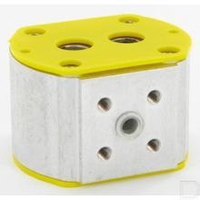 Achter sectie PLP10.4 D0-88V6-LBB/BA-N-I FS productfoto