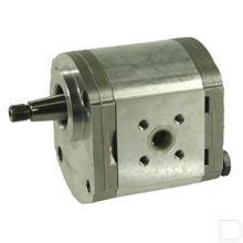 Tandwielpomp PLP20D 4cc 54B4 productfoto