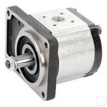 Tandwielpomp PLP30.38D0-56B3-LBM/BL-N- productfoto