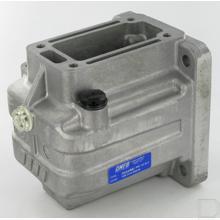 Tank 1liter voor handpomp PMSD productfoto