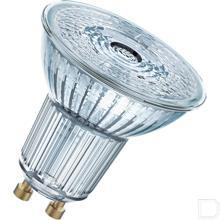 LED-lamp PARATHOM PAR16 DIM 840 GU10 5.5W productfoto