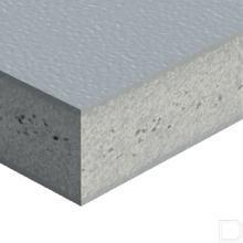 PP-foam plaat productfoto