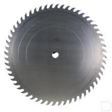 Cirkelzaagblad CS 650x30-56Z productfoto