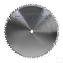Cirkelzaagblad HM 400x30-28Z productfoto