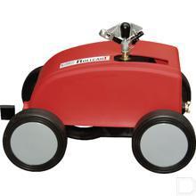 Rollcar TV productfoto