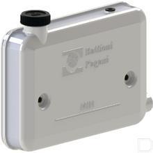 Side Tank (LF) productfoto