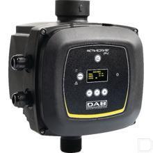 Active Driver Plus M/M 1.5 productfoto