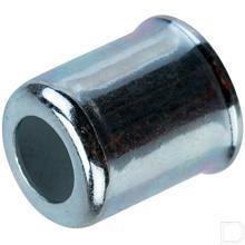 Pershuls voor brandstofslang Ø11mm productfoto
