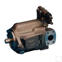 Plunjerpomp LVP30D 30cc 04S5 productfoto