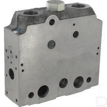 Basismodule PVB 161B6650 productfoto
