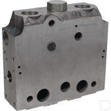 Module PVB11102178-20 BSP productfoto